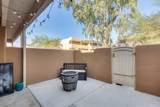 1425 Desert Cove Avenue - Photo 29