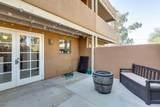 1425 Desert Cove Avenue - Photo 30