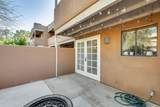 1425 Desert Cove Avenue - Photo 32