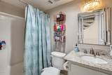 1425 Desert Cove Avenue - Photo 9
