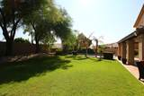 2433 Desert Willow Drive - Photo 37