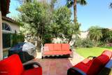 2433 Desert Willow Drive - Photo 43