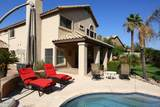 2433 Desert Willow Drive - Photo 44