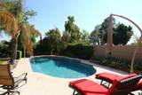2433 Desert Willow Drive - Photo 45