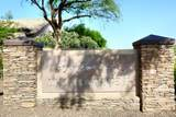 2433 Desert Willow Drive - Photo 48
