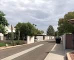 7707 Lewis Avenue - Photo 5