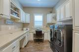 17662 Woolsey Way - Photo 41
