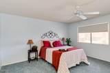 10142 Loma Blanca Drive - Photo 3
