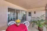 10142 Loma Blanca Drive - Photo 6