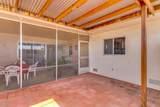 10142 Loma Blanca Drive - Photo 7