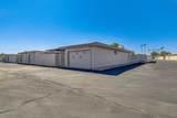 10142 Loma Blanca Drive - Photo 8