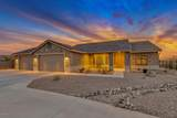 2532 Val Vista Road - Photo 1