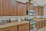 2532 Val Vista Road - Photo 7