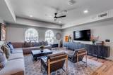 2511 Queen Creek Road - Photo 51