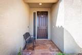 602 Chapawee Trail - Photo 12