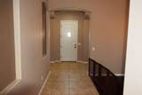 3088 Fandango Drive - Photo 16