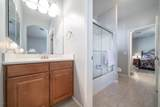 15335 Pierson Street - Photo 27