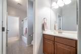 15335 Pierson Street - Photo 28