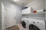 15335 Pierson Street - Photo 30