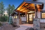 4600 Flagstaff Ranch Road - Photo 3