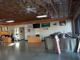 9624 Monterey Drive - Photo 13