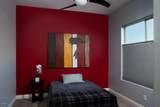 9369 Via Montoya Drive - Photo 19