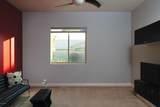 9369 Via Montoya Drive - Photo 20