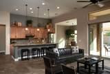 9369 Via Montoya Drive - Photo 7
