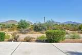 26275 Paso Trail - Photo 2