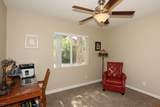 5631 Jolly Roger Road - Photo 20