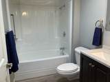 13706 98TH Avenue - Photo 14