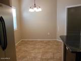 4406 Big Bend Street - Photo 15