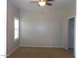 4406 Big Bend Street - Photo 19