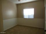 4406 Big Bend Street - Photo 25