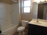 4406 Big Bend Street - Photo 29