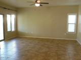 4406 Big Bend Street - Photo 5