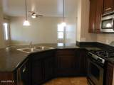 4406 Big Bend Street - Photo 9