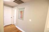 359 21ST Avenue - Photo 17