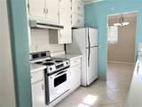 529 Virginia Avenue - Photo 15