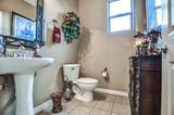 521 Powell Way - Photo 30