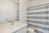 10004 Bloch Road - Photo 22