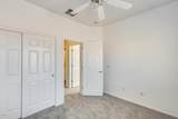 10004 Bloch Road - Photo 23
