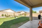 10004 Bloch Road - Photo 25