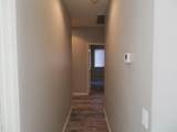 7042 Golfside Lane - Photo 24