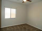 7042 Golfside Lane - Photo 25