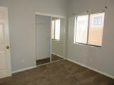 7042 Golfside Lane - Photo 26