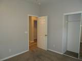 7042 Golfside Lane - Photo 27