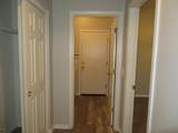 7042 Golfside Lane - Photo 28