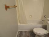 7042 Golfside Lane - Photo 34