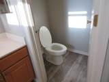 7042 Golfside Lane - Photo 39